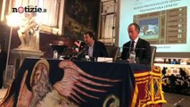 Salvini a Venezia contro la missione Sophia per i migranti | Notizie.it