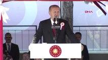Balıkesir - Erdoğan Döviz Kurundaki İstikrarsızlık Ülkemize Yönelik Bir Operasyondur-5