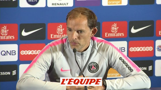 Verratti de retour à Nîmes samedi ? - Foot - L1 - PSG