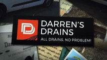 Darrens Drain Drain Clearance Suffolk