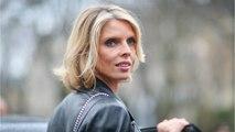 Miss France : l'énorme gaffe de Sylvie Tellier