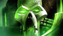 BATTLEFLEET GOTHIC : Armada 2 - Bande Annonce des Factions