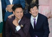 'Crazy Rich Asians' Jon M. Chu and Ken Jeong Are Heading to Netflix