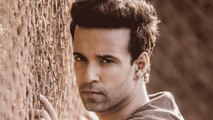 Aamir Ali Malik Biography: Aamir Ali is Crazy for these things in his real life | FilmiBeat