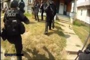 Cap3 CAMARA POLICIAL