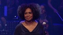 Liz McComb une la música clásica con el jazz, el blues y el gospel