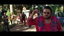 Una casa, la familia y un milagro - Tráiler Español HD [1080p]