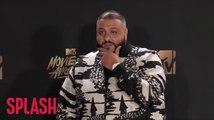 DJ Khaled launches furniture range