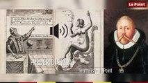24 octobre 1601 : le jour où l'astronome Tycho Brahe meurt faute d'avoir pu uriner