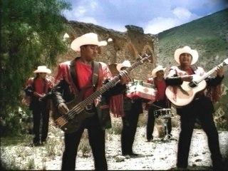 Vagon Chicano - La Despedida
