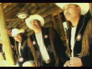 Vagon Chicano - Una Vez Más
