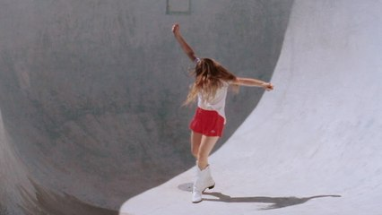 Maggie Rogers - Give A Little