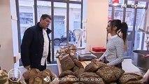 On vous rassure, Norbert est toujours en pleine forme !Essayez de ne pas rire  ⤵️La Meilleure Boulangerie de France en replay  bit.ly/2oifXUT