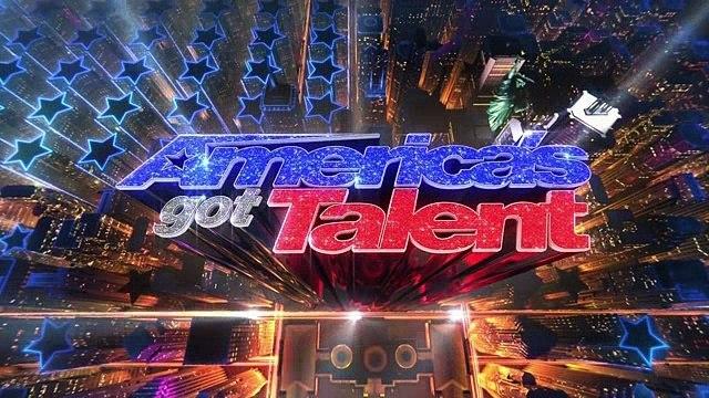Americas Got Talent S12E02-002