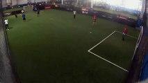 Equipe 1 Vs Equipe 2 - 31/08/18 21:37 - Loisir Crteil (LeFive) - Crteil (LeFive) Soccer Park