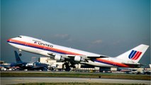 United Continental Raises Checked Bag Fees To Combat Rising Fuel Costs
