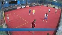 Equipe 1 Vs Equipe 2 - 31/08/18 18:56 - Loisir Lens (LeFive) - Lens (LeFive) Soccer Park
