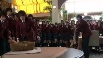 Hana Yori Dango S2 Episode 1 Pt 2