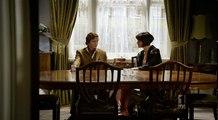 Miss Fishers Murder Mysteries S01E10