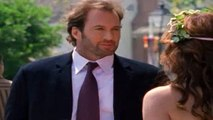 Gilmore Girls S04E21 - Last Week Fights, This Week Tights