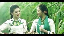 Beautiful Chinese Music [中国传统音乐] Traditional Chinese Music 22