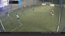 Equipe 1 Vs Equipe 2 - 31/08/18 22:50 - Loisir Antibes - Antibes Soccer Park
