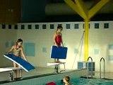 piscine 21 12 2007