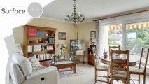 A vendre - Appartement - Livry gargan (93190) - 3 pièces - 65m²