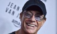 L'anecdote gênante de Laurent Ruquier sur Jean-Claude Van Damme