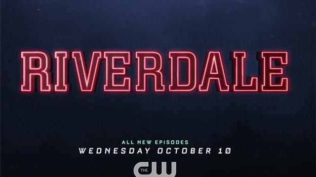 Riverdale - Teaser Saison 3