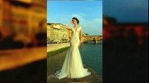 Buy Chicago Wedding Dresses https://dantelabridalcouture.com/