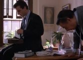 Law & Order S03 - Ep22 Benevolence HD Watch