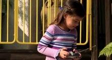 Veronica Mars S01 - Ep14 Mars vs. Mars HD Watch