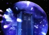 Doctor Who (1963) S25 - Ep12 The Greatest Show in the Galaxy (2) HD Watch