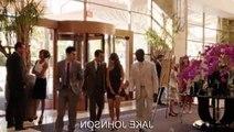 New Girl S01E03 - Wedding