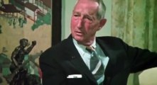 The World at War S01 - Ep13 Tough Old Gut Italy (November 1942 -... - Part 01 HD Watch