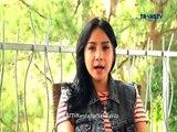Ransfathar Naik PickUp 010918 Part 3