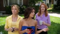 desperate housewives staffel 7 folge 1