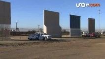 Luis Rubio | Militarizar la frontera para proteger a EU de los migrantes