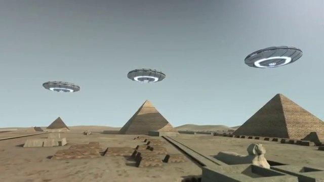 Ancient.Aliens.S13E13 Part2