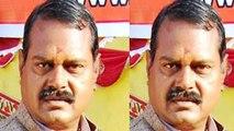 Madhya Pradesh Renewable Energy Minister Narayan Kushwaha Biography | Shivraj Singh | वनइंडिया हिंदी