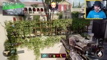 BO3  NOUVELLE MAP  RAID  EMPIRE GAMEPLAY (2)