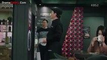 Healer Episode 16 part 1|Korean Drama Healer - video dailymotion