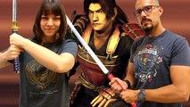 El regreso de Onimusha  PS4, Switch, Xbox One y PC