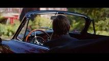 Seeds Trailer - a film by Owen Long