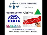 1 FIDIC contracts , Construction claims ,Arbitration  #FIDIC #contracts , #Construction #claims ,#Arbitration