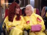 Maries deu  enfants S09E05   Le droit a l allaitement  1  MP4