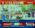 NewsX accesses the exclusive details of Maoist Myanmar meeting