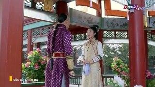 Doc Bo Thien Ha Tap 37 THVL1 long tieng 01 09 2018 Doc Bo Th
