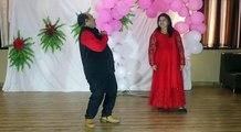 टपु अंकल का आगया एक और डांस वीडियो